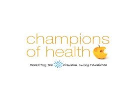 champions-of-health-logo-web.jpg#asset:3